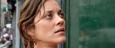 2014: The Year in Film