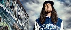 "A Brief History of ""Weird Al"" and Rhyme"
